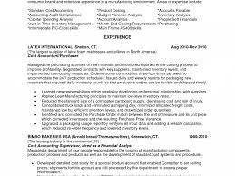 entry level finance resume objective entry level accounting
