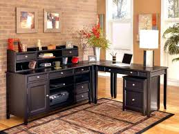 Work Office Decorating Ideas On A Budget Office Design Work Office Decorating Decorating My Office At