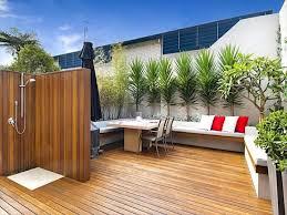 Landscape Design Backyard by 46 Best Backyard Landscaping Ideas Images On Pinterest