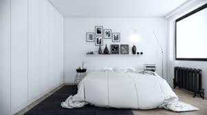 etagere chambre adulte etagere murale chambre adulte idées de design maison et in