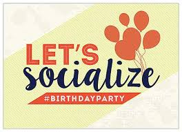 10 cool birthday invitation card ideas psprint blog