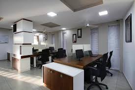 Decorate Office Cabin Stunning Interior Design Ideas For Office Cabin Gallery Amazing