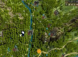 bdo horse taming guide plus location maps u2013 violet astray