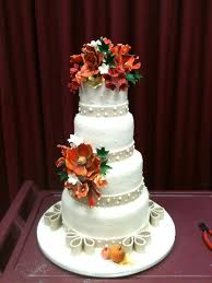 amazing wedding cakes amazing wedding cakes jackie s cake boutique