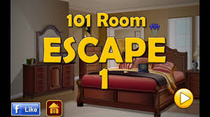 ordinary escape the room games part 7 101 new room escape games