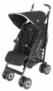 jeep wrangler sport all weather stroller hauck torro stroller blue momhood essential gear and how