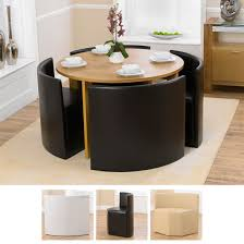 round dining table and chairs catchy dining table with 4 chairs dining room black round dining