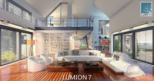 Home Design 3d Gold Cracked by Lumion 7 Pro 2018 Full Version Updated