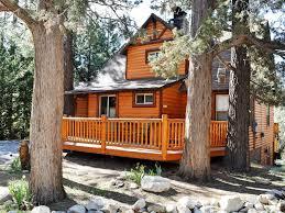 cozy log cabin 3 2 game room spa view vrbo