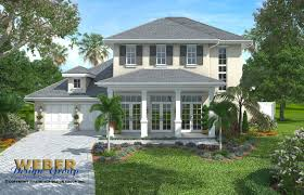 french house plans modern 2 story countr luxihome