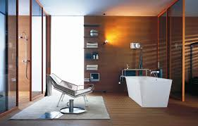 bathroom fabulous design for your wooden bathroom theme ideas