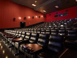 new alamo drafthouse cinema anchors mixed use center at cinco
