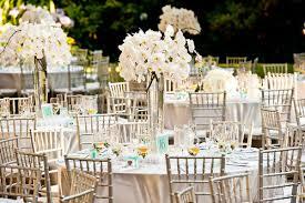 Wedding Decoration Ideas Outstanding Wedding Flowers Decoration Ideas Wedding Wedding