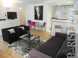 apartment fresh long term apartment rentals in paris decoration