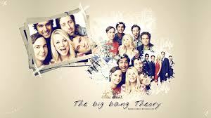 big bang theory floor plan sheldon leonard and penny apartment from tbbt by nikneuk on
