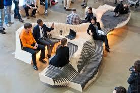 Industrial Design Thesis Ideas The U0027drift U0027 Bench Product Design