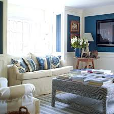 small sitting room ideas design ideas for small living room top