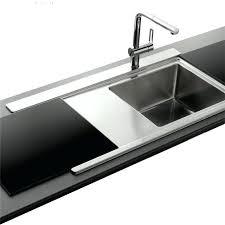 evier design cuisine evier cuisine design cuisine meuble sous evier cuisine design