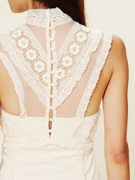 155 best 细节 images on pinterest gunne sax lace and vintage