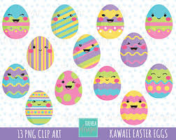 easter egg sale easter eggs clipart feathers nest painted watercolour