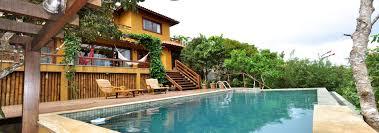 house photos buzios brazil vacation home