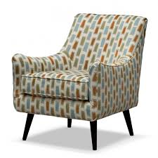 Ashley Furniture Accent Chairs Swivel Accent Chair With Arms Ashley Furniture Pictures 82 Chair