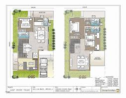 contemporary plan house plan awesome 25x50 house plan 25x50 house plan beautiful