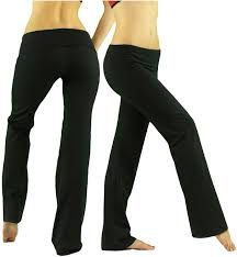 Comfortable Work Pants How To Accessorize Yoga Pants Ebay