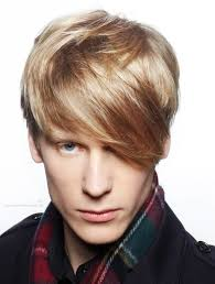blonde male haircuts short blonde hairstyles for men women