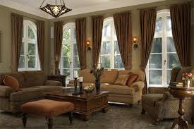 small formal dining room ideas living room color schemes for living rooms with brown furniture