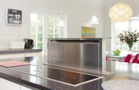 kitchen island extractor fans images moving kitchen island refreshing kitchen wall
