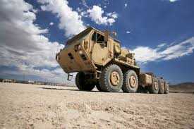 tactical vehicles oshkosh defense to upgrade the u s army u0027s heavy tactical vehicles