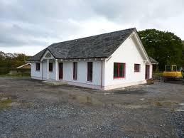 a frame kit house timber frame houses jones homes kits kit4homes bungalow clipgoo