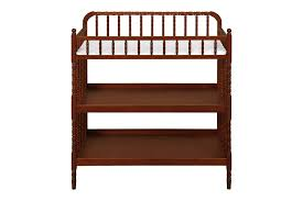 davinci jenny lind changing table jenny lind changing table davinci baby