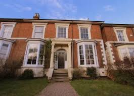 property for sale in walsall buy properties in walsall zoopla