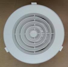 Ceiling Heat Vent Covers by Ceiling Vents Ebay