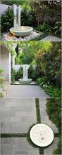 25 best elements water fountains images on pinterest garden