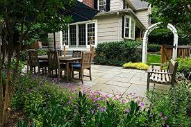 Paver Patio Design Ideas Cool Paver Patio Cost Decorating Ideas Images In Patio Traditional