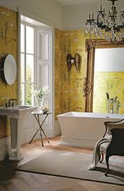 12 best updating ageing bathrooms images on pinterest ageing