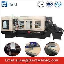 3 axis drilling machine 3 axis drilling machine suppliers and