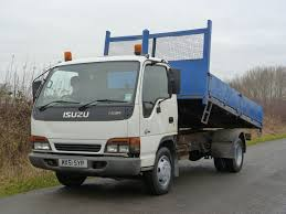 vehicles sold by sotrex limited