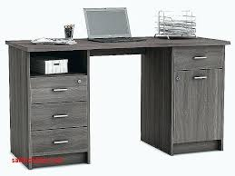 bureau blanc moderne bureau ordinateur blanc laque meuble ordinateur blanc laquac bureau