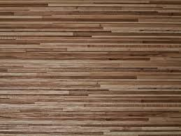Laminate Wood Flooring Over Carpet Paper Backgrounds Wood Floor Pattern Background