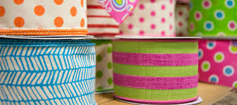 craft ribbon tips on marketing your ribbon craft business next care dollar