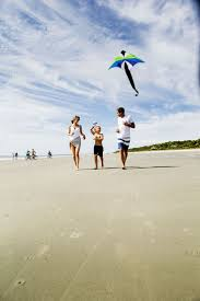 55 best pictures of hilton head island beach images on pinterest