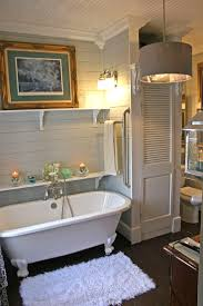 clawfoot tub bathroom designs best 25 clawfoot tub bathroom ideas only on birdcages