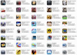 die besten programme für die knipsen mit ios die 65 besten foto apps für iphone und t3n