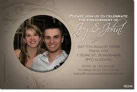 se249 engagement engagement u0026 wedding invitations