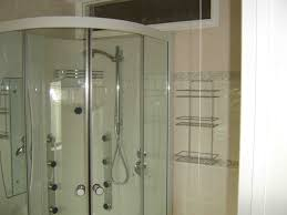 amusing 20 small bathrooms b q inspiration design of diy at b q small bathrooms b q bathroom tile view bathroom tiles b q small home decoration