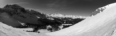 top 5 ski resorts in america for 2017 thanksgiving